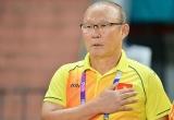 Vì World Cup 2022, HLV Park Hang-seo làm điều không tưởng