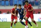 Báo Thái Lan phát hiện mục tiêu của tuyển Việt Nam tại King's Cup