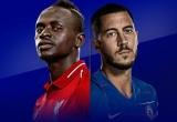 Liverpool - Chelsea: Không có chỗ cho sai lầm