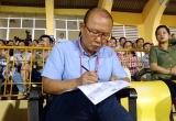 Bình luận V-League... thiếu chất: Lấy gì cho thầy Park mơ cao?