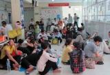 Thu phí thân nhân người bệnh: Sự yếu kém trong quản lý bệnh viện!