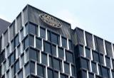 """Hội đồng quản trị Vinaconex bị """"vô hiệu hoá"""", kế hoạch họp ĐHĐCĐ """"phá sản"""""""