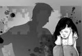 Thầy giáo ở Bình Thuận bị tố dâm ô 5 học sinh tiểu học