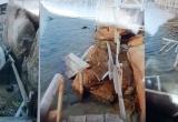 Giang hồ vô cớ đập phá tan hoang cơ sở du lịch tại Khánh Hòa: Chính quyền 'làm ngơ'?