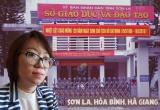 Đại biểu Quốc hội: Tại sao Bộ GD&ĐT, Công an giải trình kín về gian lận điểm thi?