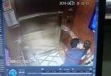 Vì sao Nguyễn Hữu Linh không bị bắt tạm giam dù đã khởi tố?