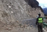 Động đất 6,3 độ làm rung chuyển Tây Tạng, Trung Quốc