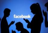 Facebook cung cấp số điện thoại bảo mật của bạn cho các nhà quảng cáo