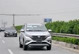 Xe con Indonesia 'vượt mặt' Thái Lan nhập về Việt Nam