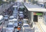 BRT Hà Nội nghìn tỷ kém hiệu quả, nhiều sai phạm: 'Phải có ai đó chịu trách nhiệm!'
