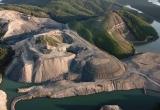 Địa ốc 7AM: Những điều dân thấy, thu hồi dự án nhà máy nhiệt điện trị giá 30 triệu USD