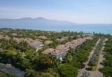 World Luxury Hotel Awards 2018 vinh danh khu nghỉ dưỡng tuyệt đẹp bên biển Đà Nẵng