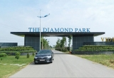 Thanh tra toàn diện dự án The Diamond Park Mê Linh