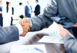 Viên chức có được mở công ty để kinh doanh không?