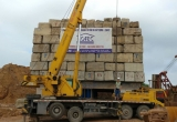 Gói thầu bị khiếu nại ở UBND tỉnh Thái Nguyên: COFEC trúng thầu