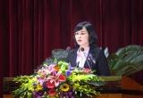 Quảng Ninh bầu bổ sung 3 Phó Chủ tịch UBND, HĐND