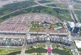 """Địa ốc 7AM: Nhà văn hóa phường Mai Dịch bị lấn chiếm, """"rút ruột"""" Dự án nút giao An Dương-đường Thanh Niên?"""
