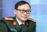 Nhận xét của chuyên gia về khen thưởng vụ phá án ở Điện Biên