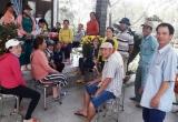Dự án du lịch bồi thường giá 'bèo' bị người dân phản đối