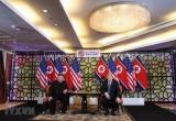Những nội dung hai nhà lãnh đạo có thể thỏa thuận tại Hà Nội