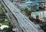 Năm 2019, Hà Nội dự kiến bố trí vốn thực hiện 220 dự án cấp thành phố