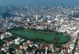 Địa ốc 7AM: Hà Nội thực hiện đầu tư công, khu du lịch Suối Cát bị phân lô, bán nền