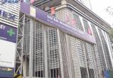 Địa ốc 7AM: Dabaco bị phạt và truy thu tiền thuế, vì sao dự án 9.000 tỷ Sa Pa được định nhà đầu tư?