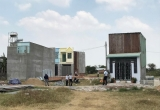 Chỉ đạo mới nhất của TP.HCM về vụ xây nhà 'lụi' ở Bình Chánh