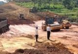 Địa ốc 7AM: TP HCM gây thất thoát hơn 104 tỷ tại dự án Safari, thanh tra khu liên hợp TT Mỹ Đình