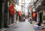 Bảo tồn di sản kiến trúc đô thị tại Hà Nội: Hòa nhập, không hòa tan