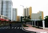 Bán đấu giá hơn 5.000 căn hộ tái định cư ở TP.HCM