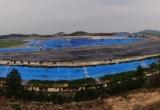 Di dời 1.100 hộ dân khỏi bãi rác Nam Sơn, Hà Nội bồi thường giá nào?