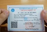 Khi nào cơ quan Bảo hiểm xã hội phát hành thẻ BHYT có ảnh?
