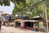 """Công ty Du lịch Công đoàn Việt Nam """"bỏ hoang"""" dự án gần 10 năm"""
