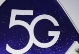 Huawei ra mắt thiết bị 5G đầu tiên trên thế giới dành cho xe ô tô