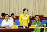 Nghệ An: Ngày 28/7 chính thức báo cáo kết quả rà soát Kỳ thi THPT quốc gia 2018