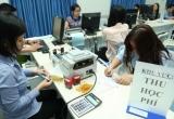 Hà Nội yêu cầu các trường công khai mức học phí trong năm học mới