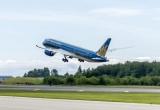 Vietnam Airlines và Jetstar Pacific tăng cường chỗ phục vụ cao điểm Tết Dương lịch 2019