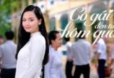 'Bà nội' Miu Lê trở thành 'Cô gái đến từ hôm qua'