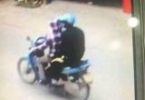 Người phụ nữ bị sát hại trong vườn cây ở Thái Nguyên hành nghề xe ôm