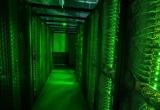 Máy tính công ty Nga bị hack để đào tiền ảo