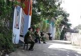 Yên Bái: Nam thanh niên giết chủ nhà để cướp chiếc tivi cũ