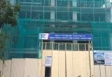 Hà Nội: UBND phường Cửa Nam nói gì về những thông tin lình xình tại công trình số 8-10 Yết Kiêu?