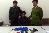 Sơn La: Bắt giữ đối tượng vận chuyển 3.200 viên ma túy, bắn trọng thương chiến sỹ Công an huyện Mộc Châu