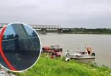 Tạm giữ nghi phạm hiếp dâm khiến nữ sinh lớp 12 nhảy cầu tự tử ở Bắc Ninh