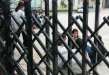 Hà Nội: Nữ công nhân bị đuổi việc vì lý do… mang bầu