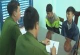 Đắk Lắk: Khởi tố hai học sinh đánh bạn lún, vỡ sọ