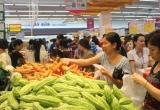 TP HCM: Phát động Ngày Quyền của Người tiêu dùng Việt Nam 2017