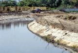 Dự án nạo vét suối Săn Máu: Người dân khiếu nại nhiều khuất tất trong việc thu hồi đất