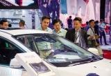 Xe nhập 'đứt mạch' về Việt Nam, dân vỡ mộng mua xe giá rẻ chơi Tết